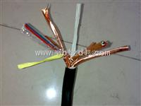 DJYVRP/DJYPVR铜芯计算机软电缆
