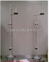 LTCQ-2板材甲醛釋放量檢測儀