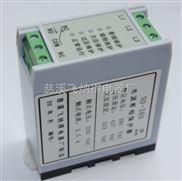 缺相与相序继电器的价格是多少?