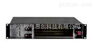 研祥CPC-8204-研祥CPC-8204,2U高度 6U主板 4槽CPCI机箱