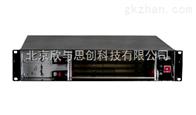 研祥CPC-8204研祥工控机 CPC-8204,2U高度 6U主板 4槽CPCI机箱