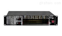 研祥工控机 CPC-8204,2U高度 6U主板 4槽CPCI机箱