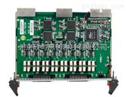 研祥工控主板 CPC-16COM,CPCI转串口RS-2322/422/485