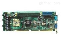 研祥工控主板FSC-1713VNA(B),865芯片�M 工控全�L卡