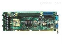研祥工控主板FSC-1713VNA(B),865芯片组 工控全长卡