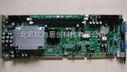 研华PCA-6004-研华工控主板PCA-6004V PCA-6004VE