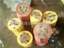 陕西省-MY阻燃橡套电缆咨询价格