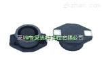 屏蔽大功率电感BTSQ1608贴片功率电感器