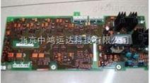 西门子变频器配件/北京西门子变频器配件中心