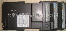 北京西门子变频器通讯板/西门子变频器I/O板/西门子变频器配件