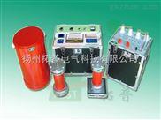 智能变频串联谐振耐压试验装置
