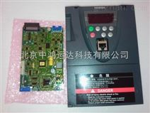 东芝TOSHIBA变频器配件/北京东芝变频器配件中心