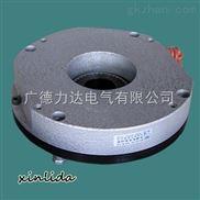 SDZ1系列(大功率)电磁失电制动器
