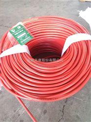180°C电机绕组引接软电缆