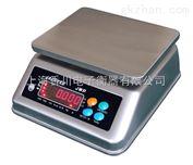 ACS-XC-I防水电子桌秤  防潮电子桌秤  电子案秤