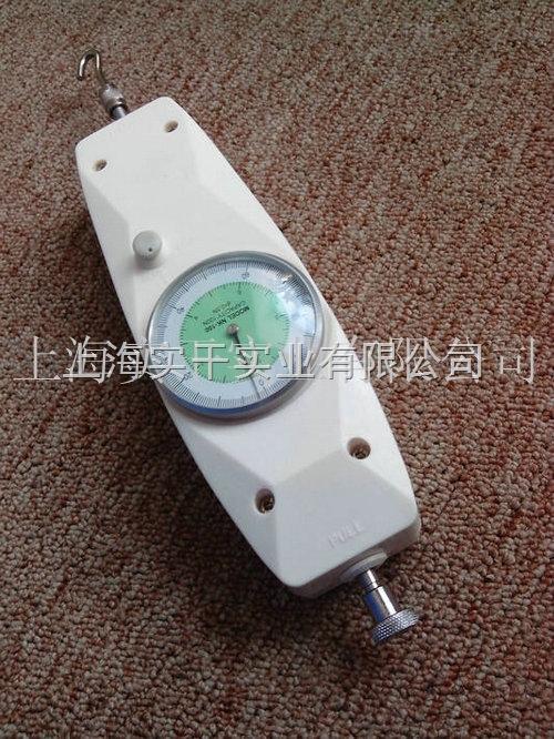 5Kg指针式测力计