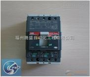 ABB电涌保护器OVR BT2 40-320 P