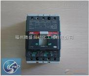 ABB电涌保护器OVR BT2 70-320s P