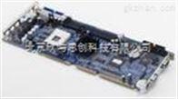 PCA-6006研华工控机主板 PCA-6006LV PCA-6006VE