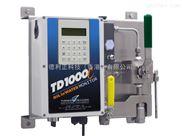 在线水中油分析仪(美国Turner