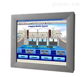 研华TPC-1251H宽温触摸式平板电脑