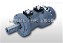 Eckart GmbH Eckart 液压执行器 希而科张骏超低价代理
