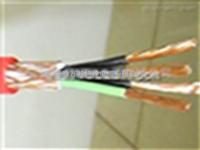 屏蔽高温计算机电缆氟塑料计算机电缆