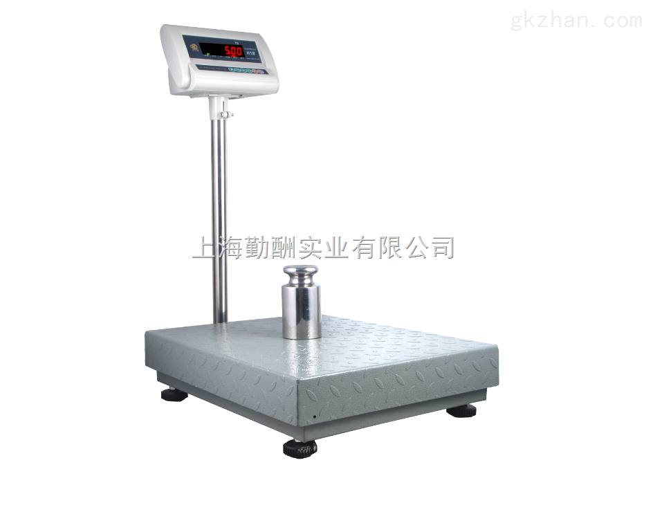 TCS-150KG江苏USB接口电子秤价格,计重台秤