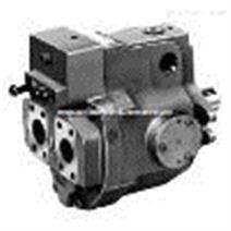 2WRC63K001-1X/S/M 液压比例阀