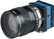 映美精x buc04工业相机
