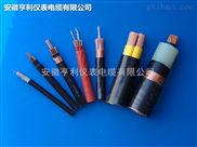 DJF46GP-DJF46GP计算机电缆单价-克拉玛依高温电缆