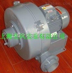 小功率HTB多段式鼓风机生产货期