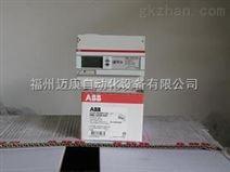 ABB继电器TA200 DU 200 150-200A