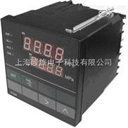 PY500/PY500H智能数字压力显示/控制仪表