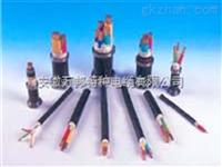 JHS电缆价格潜水电机电缆