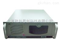 研祥IPC-810E