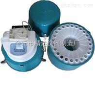 FC-9624多功能水质釆样器