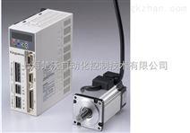 MSMD012G1V+MADKT1505CA1松下伺服电机