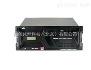IPC-820-IPC-820研祥整机 EC0-1814(B)/E5300/2G/500G/DVD