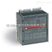 ABB 三相配电箱SDB-DB 508MC T2