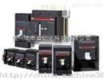 ABB 三相配电箱SDB-FB 504 MS