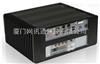 華北工控機BIS-6590|H61/Q77/B75芯片組|嵌入式靜音計算機