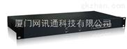 华北工控FW-1120|多串口嵌入式工控机|网络安全准系统