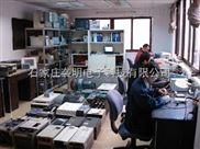 各种国产变频器维修