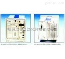 ABB 三相配电箱SDB-FB 508 MX