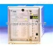 ABB 三相配电箱SDB-FB 504/502 MX