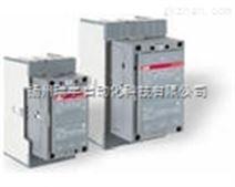 ABB 电动机起动器S1-M2