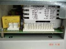 广州市宇亚机电设备优势供应WOKA-ELEKTRONIK GMBH气动元件
