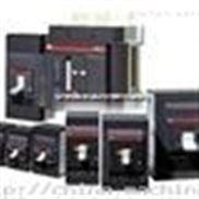 ABB 电动机起动器MS450-16
