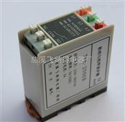 相序继电器TVR-2000B怎么运用?